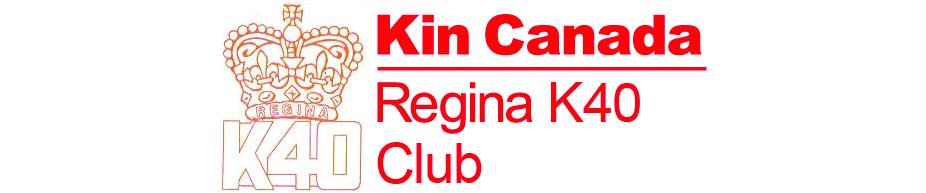 Regina_K-ettes