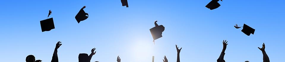 scholarship-landing-page-banner