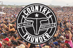 country-thunder-sm