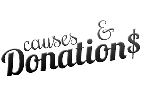causes-donations